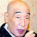 村田英雄 1929.01.17 - 2002.06.13(享年73)