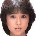 つちやかおり 1982.06.21 恋と涙の17才