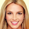 Britney Spears ブリトニー・スピアーズ 1981.12.02