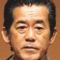 三遊亭円楽(6代目)