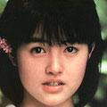 荻野目洋子 1990春 凛凛と