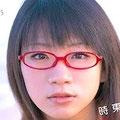 時東ぁみ 1987.09.25