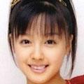 久住小春 2006.07.12 恋☆カナ