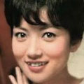 浅丘ルリ子 1963.09.01 丘は花ざかり