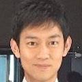 川岡大次郎 1978.03.14