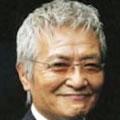 緒形拳 1937.07.20 - 2008.10.05(享年71)
