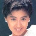 長山洋子 1984.04.01 春はSA・RA・SA・RA