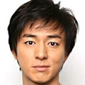 葛山信吾 1972.04.07