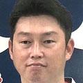 新井貴浩 1977.01.30