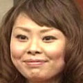 渡辺直美 1987.10.23