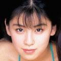 雛形あきこ 1995.08.02 笑顔の予感