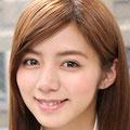 池田エライザ 1996.04.16