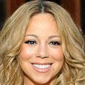 Mariah Carey マライア・キャリー
