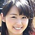 小池里奈 1993.09.03