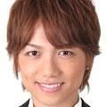 山崎育三郎 1986.01.18 東京音楽大学(声楽)