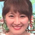 丸山桂里奈 1983.03.26
