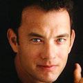 Tom Hanks 1956.07.09