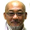松山千春 1955.12.16