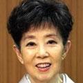森光子 2012.11.10(享年92)
