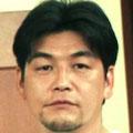 富澤たけし 1974.04.30