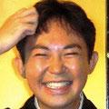 林家三平(2代目)