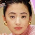 松雪泰子 1995.06.21 ESP