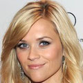 Reese Witherspoon リース・ウィザースプーン