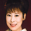 原田悠里 1954.12.23