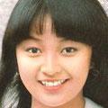 倉田まり子 1979.01.21 グラジュエイション