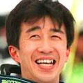 原田雅彦 1968.05.09 ジャンプ