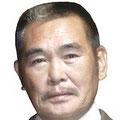 刈谷俊介 1946.11.26