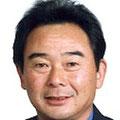 東尾修 1950.05.18