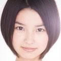 三根梓 1991.12.21
