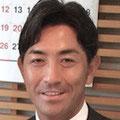 G.G.佐藤 1978.08.09