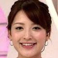 小熊美香 1986.03.25
