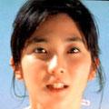 向井亜紀 1964.11.03