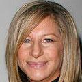 Barbra Streisand バーブラ・ストライサンド