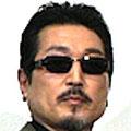桜井賢 1955.01.20 明治学院大学中退