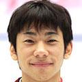 織田信成 1987.03.25 フィギュアスケート