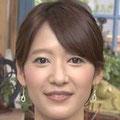 吉田明世 1988.04.14 成城大学文芸学部マスコミ学科卒業