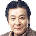 斉木しげる 1949.11.18 早稲田大学教育学部中退
