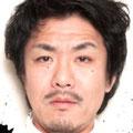 藤田憲右 1975.12.30