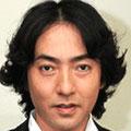 秋川雅史 1967.10.11 声楽家