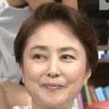 大谷直子 1950.04.03