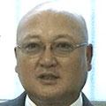 山下大輔 1952.03.05