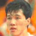 川合俊一 1963.02.03