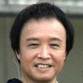 吉田拓郎 1946.04.05