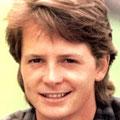 Michael J. Fox マイケル・J・フォックス 1961.06.09
