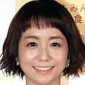 福田萌 1985.06.05