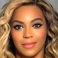 Beyonce  1981.09.04